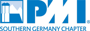 Logo_PMI_Interview