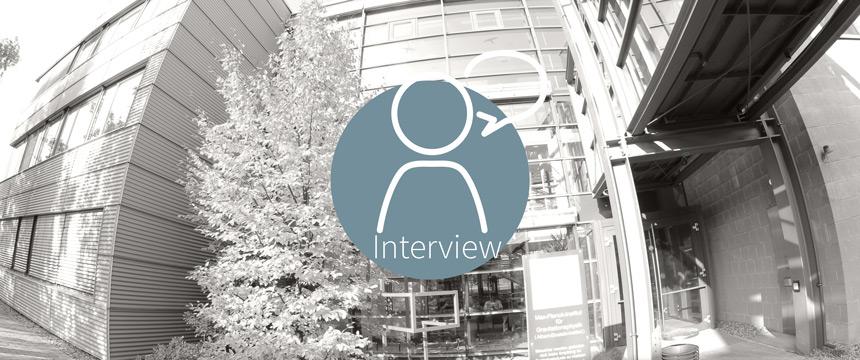 Ein Interview mit der Volksbank Raiffeisenbank Rosenheim-Chiemsee