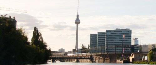 Startup Valley Berlin? Wie steht es um Berlins Startup-Szene