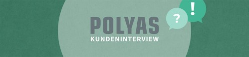 POLYAS Online-Wahl German Stemcell Network