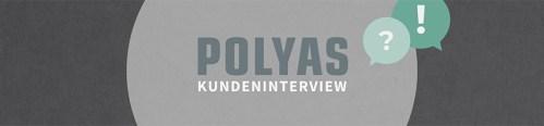 POLYAS Online-Vertreterwahl der Volksbank Bayern Mitte