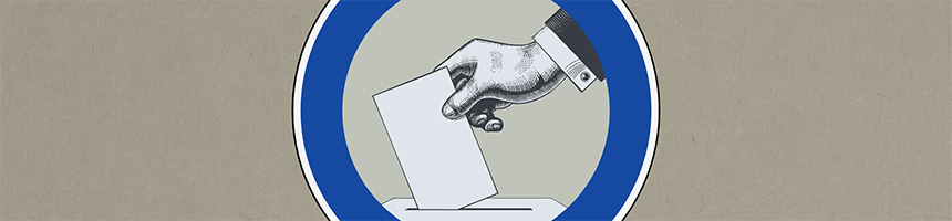 Compulsory Voting: Pro and Con