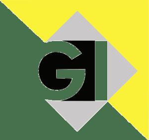 Die Gesellschaft für Informatik wählt ihr Präsidium seit 2011 online mit Polyas