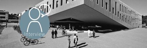 Online-Wahl der Hochschule Heilbronn