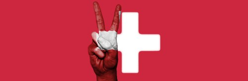 Der Bundesrat in der Schweiz will bis 2019 flächendeckend Online-Wahlen einführen