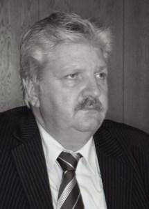 Friedrich Oehlerking im Interview zur Pressearbeit im Betriebsrat