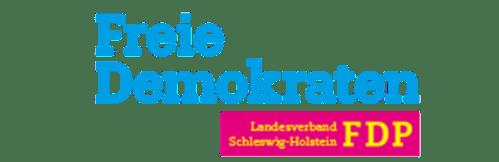 Jan Voigt im Interview zum Online-Mitgliederentscheid der FDP SH