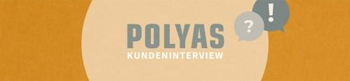 POLYAS Online-Wahl der FDP NRW