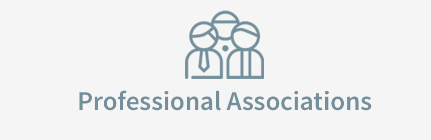online Board elections for Professional associations explained