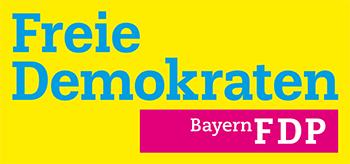 Interview zur digitalen Urwahl zum Spitzenkandidaten der FDP Bayern