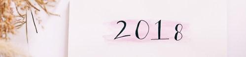 Der POLYAS Jahresrückblick 2018