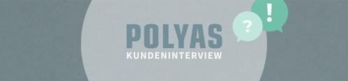 POLYAS Online-Wahl der Universität zu Lübeck