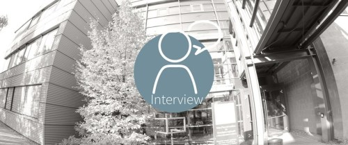 Interview_Volksbank_Raiffeisenbank_Rosenheim_Chiemsee