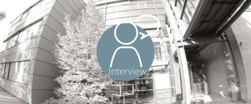 Interview_Volksbank_Raiffeisenbank_Rosenheim_Chiemsee