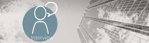 Die Freisinger Bank eG hat ihre Vertreterversammlung online mit POLYAS gewählt.