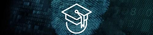 Online-Wahlen: Datenschutz an Hochschulen