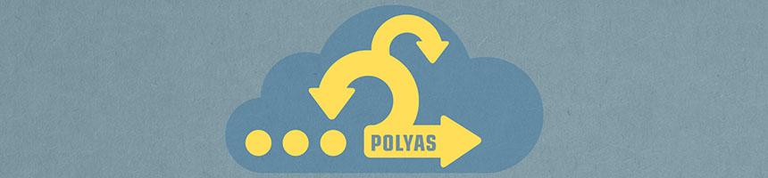 Agiles Arbeiten bei POLYAS