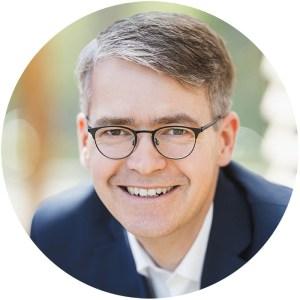 Stefan Hennewig über den digitalen CDU-Parteitag