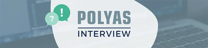 The University of Geneva voted online with POLYAS