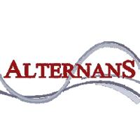 alternans