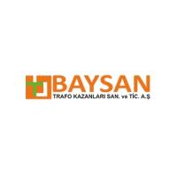 baysan