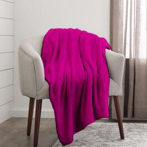 Cobertor Ligero Alejandria