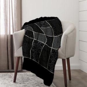 Cobertor Ligero Calcuta