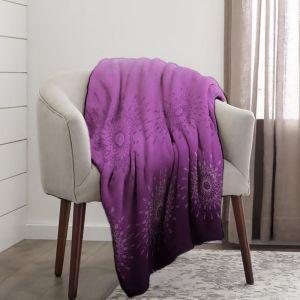 Cobertor Ligero Pia