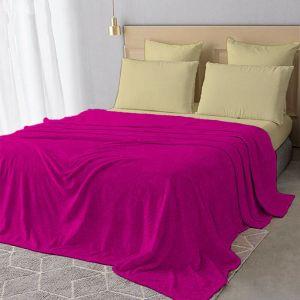cama 6 ALEJANDRIA