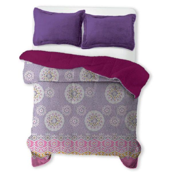 cobertor terlet romance