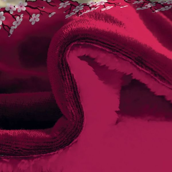 cobertor terlet sofia