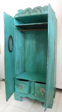 armoire-b-web