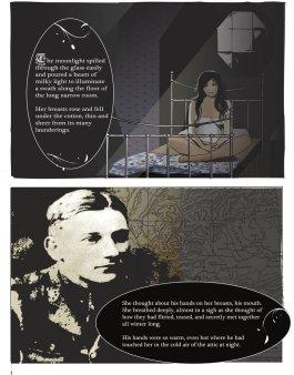 Attic Dream pg 4
