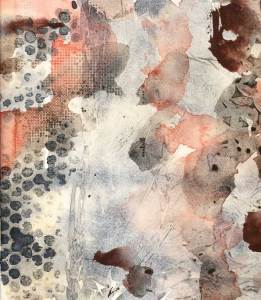 watercolor-textures-22
