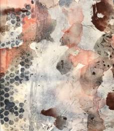 watercolor-textures-22