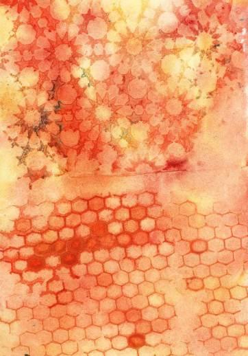 watercolor-textures-29