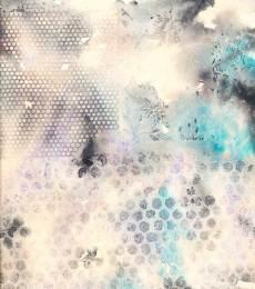 watercolor-textures-8