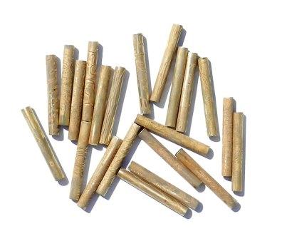 metal-etch-tubes-1