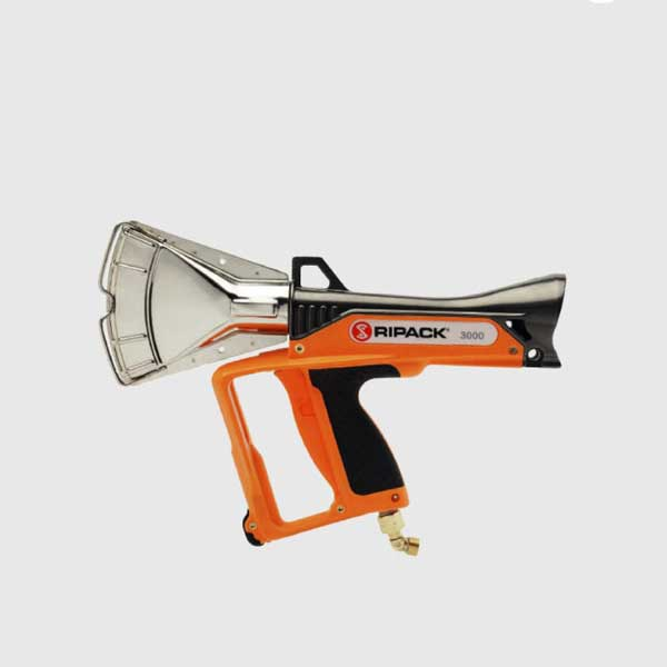 Termopistola Ripack 3000