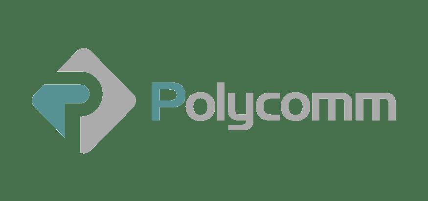 polycommshop