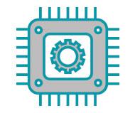 Assistenza tecnica elettrica polycomm
