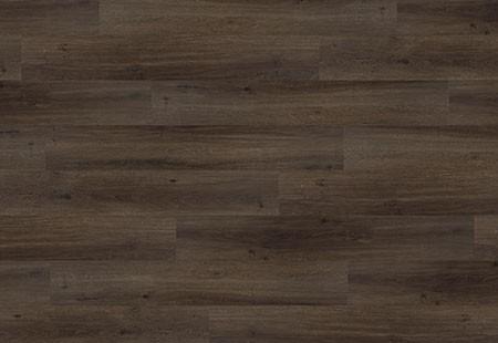 black vinyl flooring premium quality