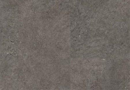 concrete vinyl flooring classy