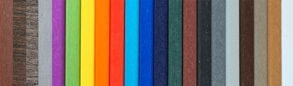 Poly Color Swatches Spring 2020 Horizontal