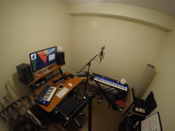 StudioShot1