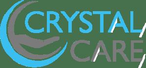 CrystalCare, Stojak do dezynfekcji, Stacja do dezynfekcji, stojak dezynfekcja, stacja dezynfekcja