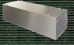 PolygenCare, Plazmowy Oczyszczacz Powietrza, AernoviR Basic