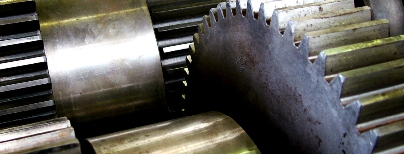 Metalanguage helps you to talk about the cogs and wheels of language