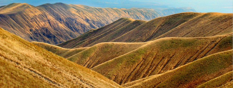 Northern Rift Valley, Tanzania. Swahili is one of Tanzania's national languages. Picture by Barbara Schneider of freeimages.com