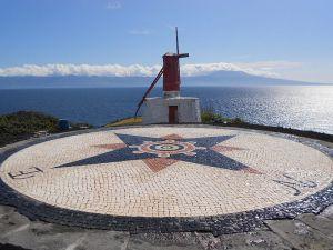 Author: Miguelgouveia71, via Wikipedia Commons